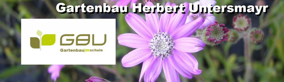 Gartenbau Linz logo jpg